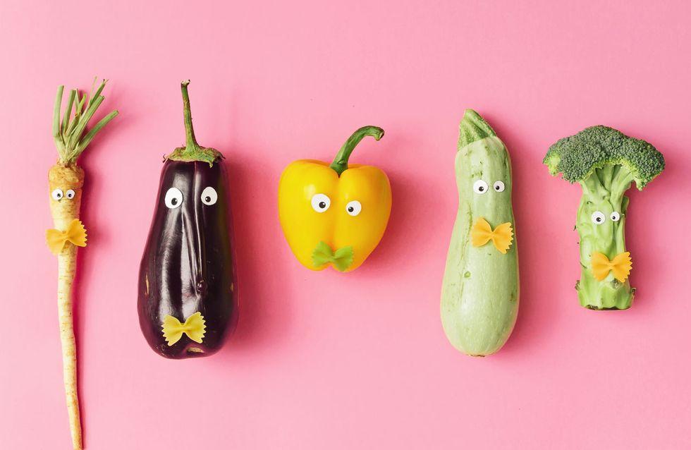 Kochen für Kinder: So schmeckt's auch den Kleinen