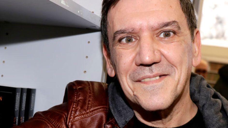 """Christian Quesada visé par """"au moins cinq"""" nouvelles plaintes de mineures"""