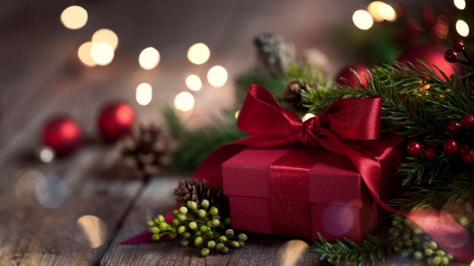 Prime de Noël 2019 : montant, date de versement et conditions