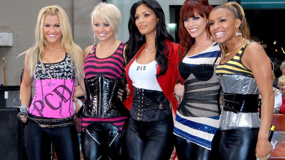OMG ! Nicole Scherzinger confirme le retour des Pussycat Dolls