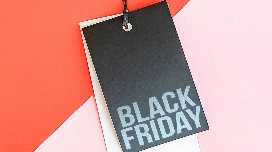 Black Friday: DIESE Knaller-Angebote gibt's schon heute