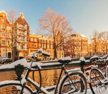 6 destinations abordables en Europe qui vont vous faire aimer l'hiver