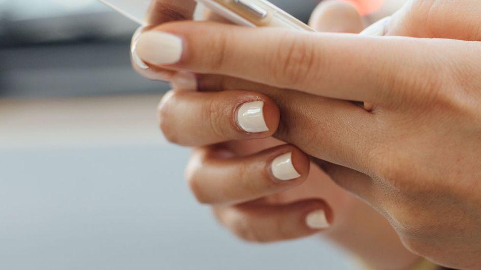 Black Friday: Diese Smartphones bekommt ihr bis zu 20% günstiger