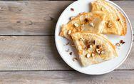 SOS : comment rattraper une pâte à crêpes ratée ?