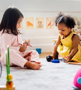 6 motivos por los que regalar juguetes educativos esta Navidad