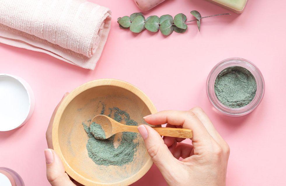 Beauty-Geschenke selber machen: Von Badeschokolade bis Kaffee-Seife