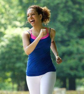 Camminata veloce: i benefici di stare in forma con semplicità
