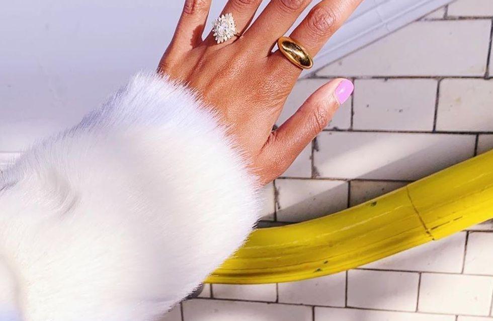 10 astuces pour faire pousser ses ongles plus vite