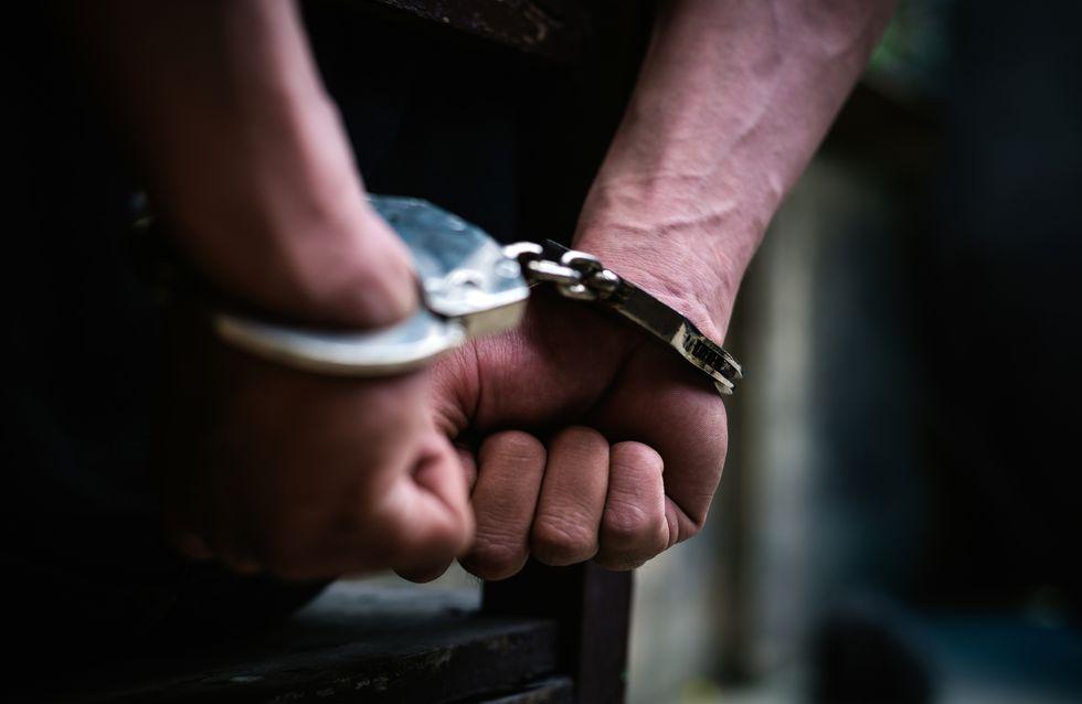 Un homme condamné pour des viols et des agressions sexuelles sur quatorze enfants