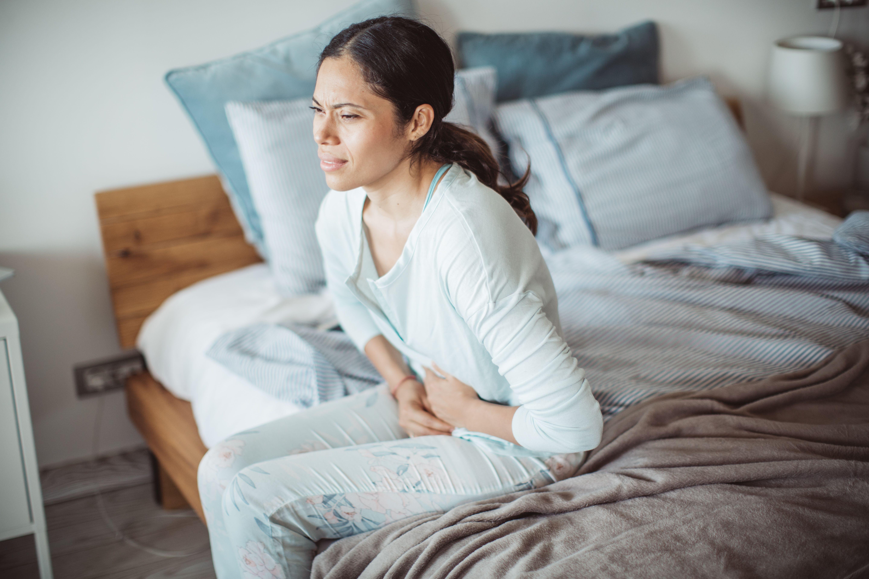 False mestruazioni o perdite da impianto: può venire il ciclo in gravidanza?