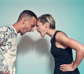 Control de la ira: consejos para dominar tu temperamento