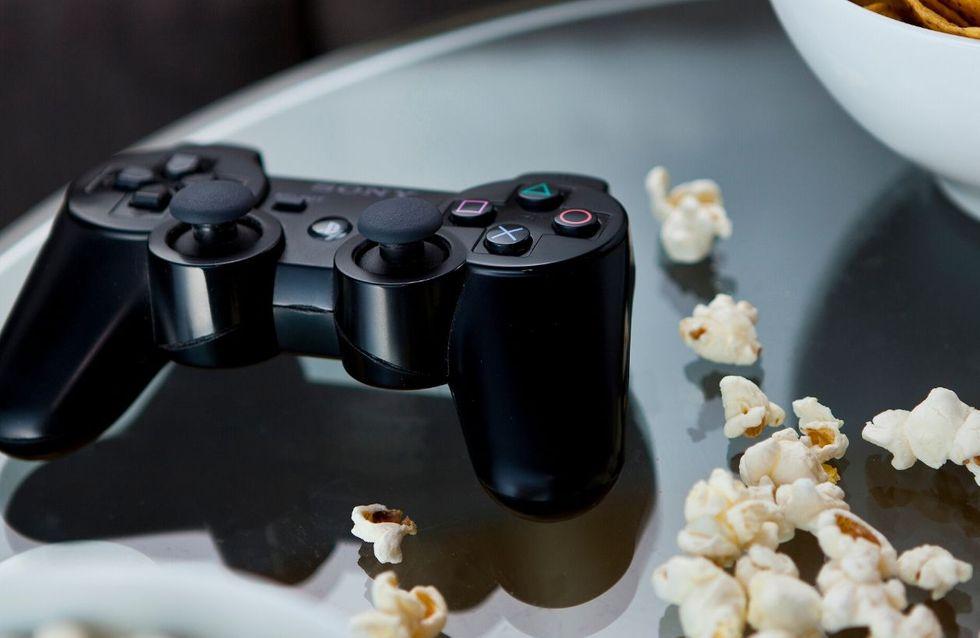 La PlayStation compie 25 anni: te la ricordi?
