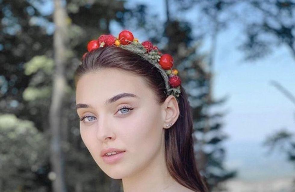 Exclue de Miss Monde parce que mère et divorcée, Miss Ukraine 2018 porte plainte