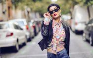 Come vestirsi bene: 8 consigli per scegliere sempre il look perfetto