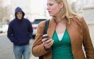 È italiana l'app che ti difende dagli stalker e dai bulli