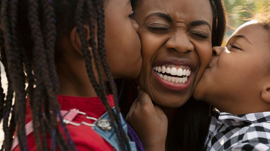 Oxitocina, ¿cómo afecta a nuestra percepción de la belleza?