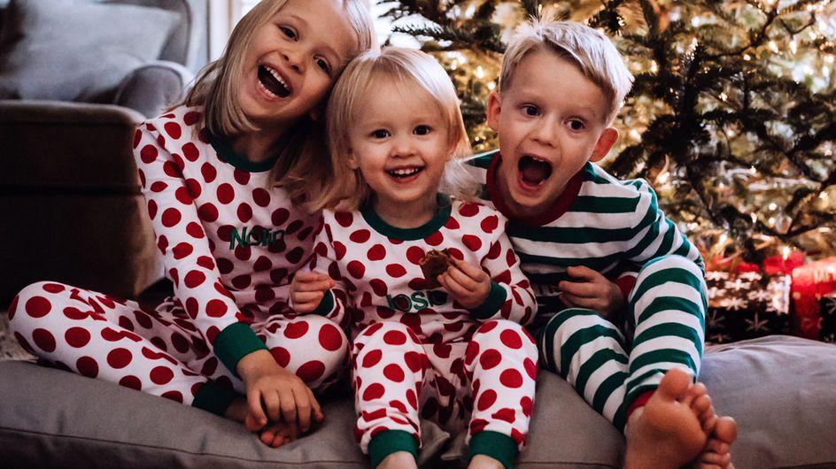 DESHALB bekommen meine Kinder nur 3 Geschenke zu Weihnachten