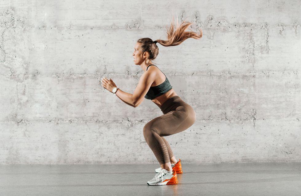 Fuerza y tonificación al ritmo de la música: estos son los beneficios del Body Pump