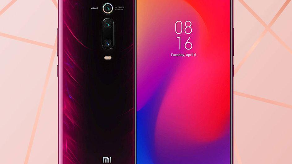 Xiaomi Mi 9T Pro im Test: Wie gut ist das günstige Smartphone?
