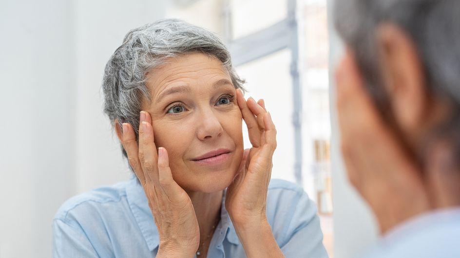 Ménopause : ces 10 changements sur lesquels il est possible d'agir