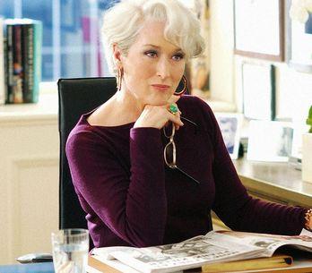 Le Diable s'habille en Prada : voici qui jouera Miranda Priestly dans la comédie