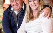 'Bauer sucht Frau': Jürgen und Kerstin haben sich getrennt