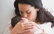 Lochies : ces saignements après l'accouchement qui inquiètent