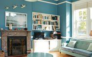 Arredamento salotto: 8 idee per arredare con stile la zona giorno