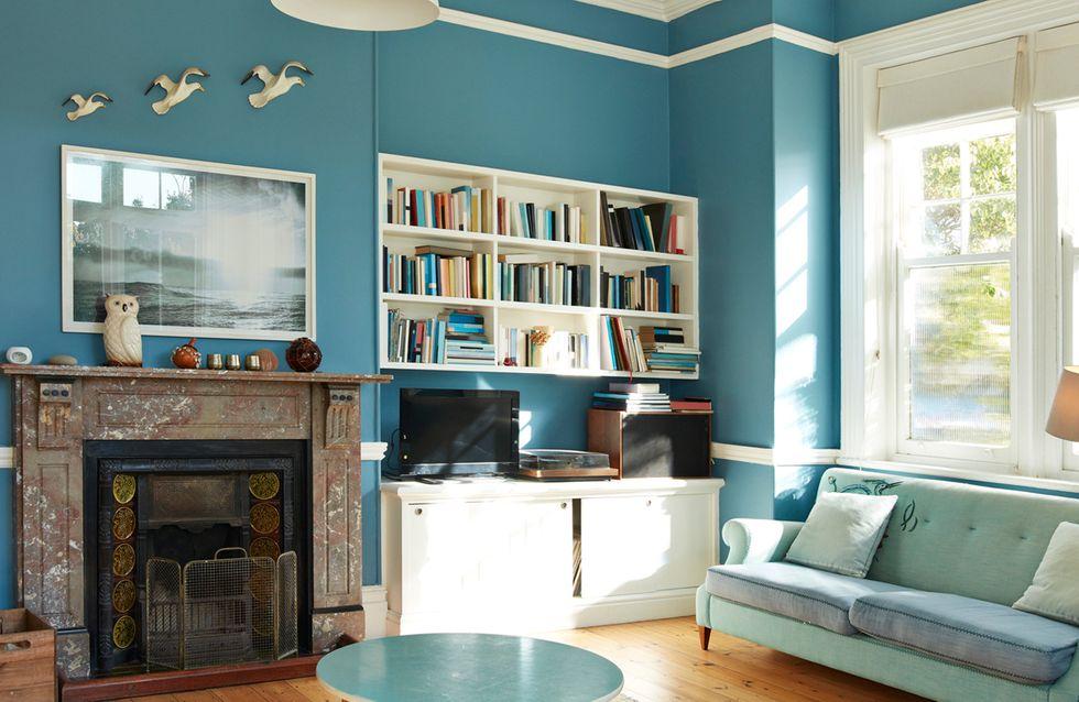 Arredamento salotto: 8 idee per arredare la zona giorno con ...