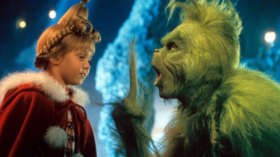 5 film di Natale per entrare nel mood delle feste