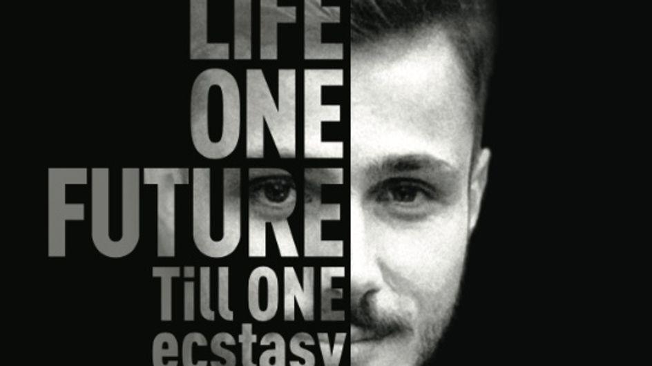 """One life, no ecstasy : le combat acharné d'un père pour sauver """"les autres Louis"""""""
