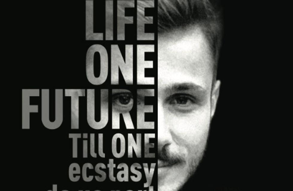 One life, no ecstasy : le combat acharné d'un père pour sauver les autres Louis