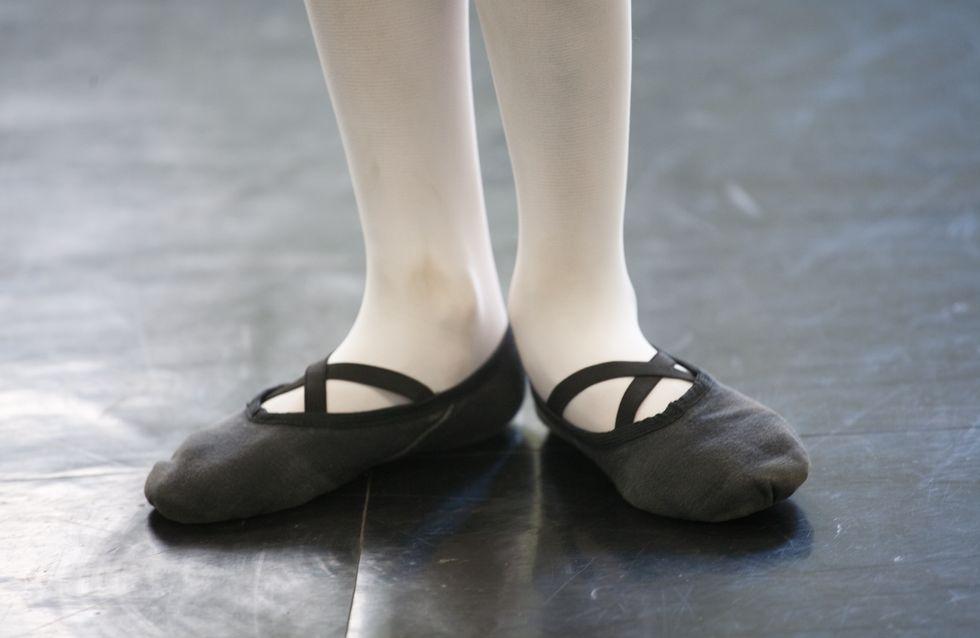 Pour la première fois dans l'Histoire, le ballet Casse-Noisette met en lumière une petite fille noire