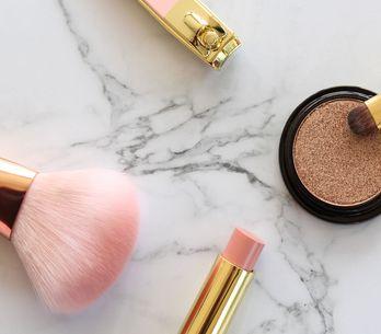 Wunschzettel raus: Diese 6 Beauty-Produkte sind richtig gut