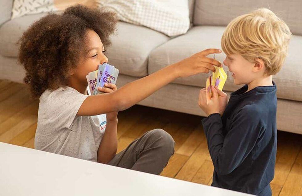 Top des jouets non genrés pour lutter contre les stéréotypes et éduquer à l'égalité