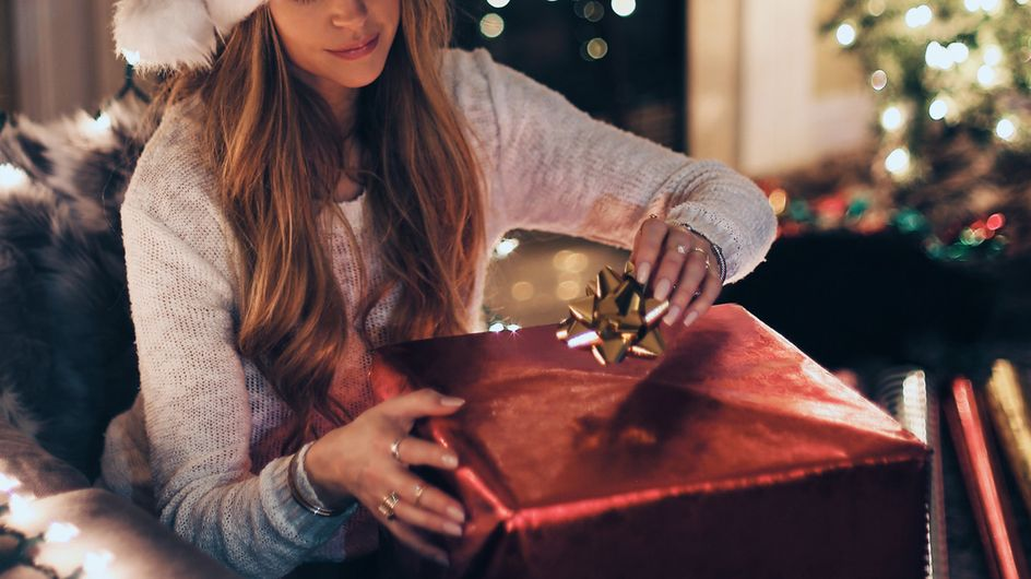 10 regalos de último minuto para triunfar estas Navidades
