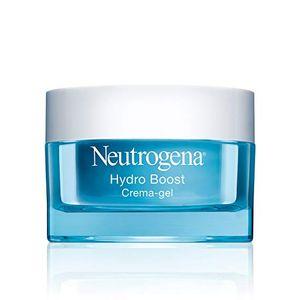 Neutrogena Hydro Boost - Crema gel