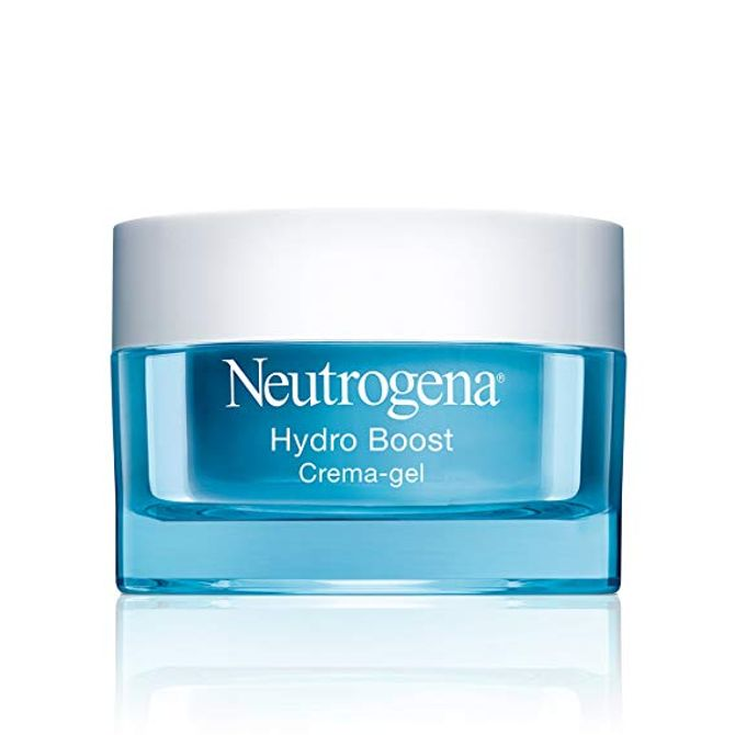 Neutrogena Hydro Boost - Crema gel