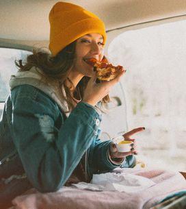 Test: ¿tomas más azúcar del que deberías?