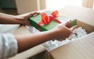 Erreur de commande à Noël: Quels sont les délais de retour ?