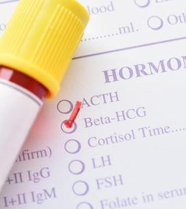Comprendre et interpréter le dosage Béta HCG