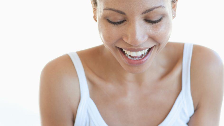 Qu'est-ce que la stimulation ovarienne pour tomber enceinte ?