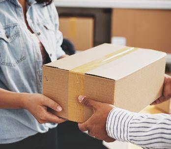Livraison des Cadeaux : Jusqu'à quelle date acheter pour Noël ?