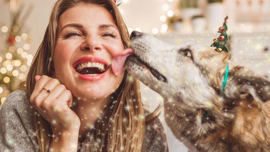 Oroscopo settimanale dal 23 al 29 dicembre 2019: Mercurio entra in Capricorno!