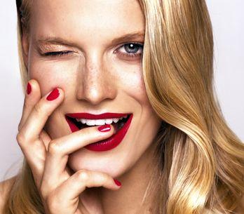 5 astuces pour avoir les dents blanches