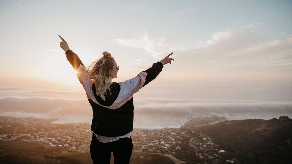 3 consigli per organizzare il tuo primo viaggio da sola!