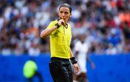 El machismo en el deporte: insultos y amenazas a una linier de 16 años en Fuerte