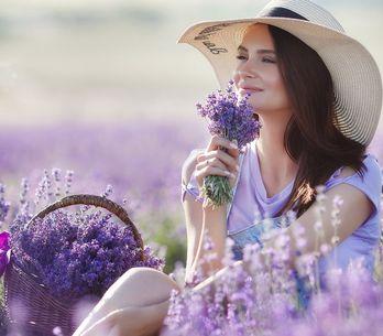 Aromaterapia: le incredibili proprietà degli oli essenziali per il tuo benessere