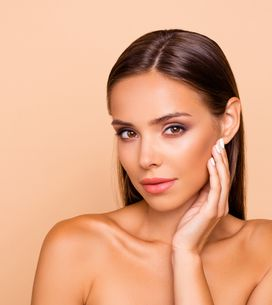 Cuida tu piel en 4 pasos: la rutina facial que recomiendan los dermatólogos