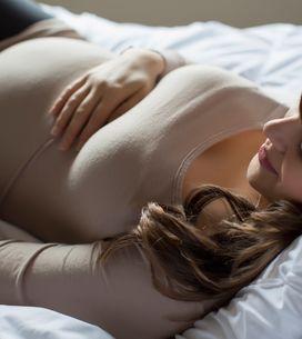 Masaje perineal para evitar la episiotomía: ¿cuál es la manera correcta de hacer